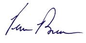signature noresize